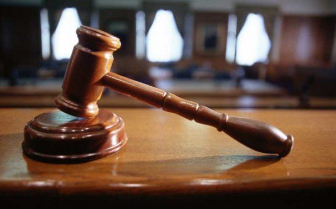 Tribunale di Napoli Nord – Apertura Uffici di Presidenza ai consulenti tecnici