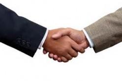 Protocollo d'intesa con il Comune di Gragnano (NA)