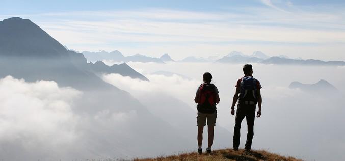 Professione geologo: il percorso per orientarsi nel mondo del lavoro