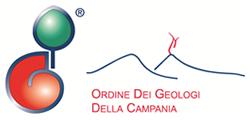 Ordine dei Geologi della Campania