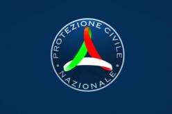 Presidi Territoriali – Scuola Protezione Civile Esiti I° e II° Corso