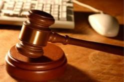 """Istituzione """"Info-Point"""" a supporto del Processo Civile Telematico"""