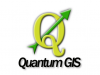 12/09/2018 Corso Teoria e pratica del GIS (il software QGIS)