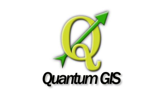 13/03/2017 Corso Teoria e pratica del GIS (il software QGIS)