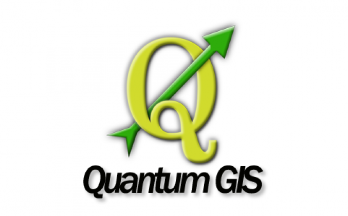 12/01/2015 Corso: Teoria e Pratica  del GIS (il software QGIS)- ISCRIZIONI CHIUSE