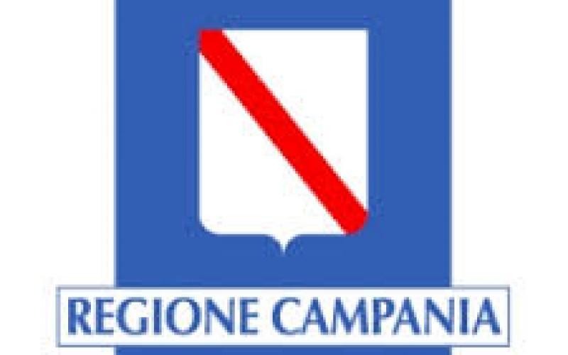 REGIONE CAMPANIA – Delibera di Giunta Regionale n. 49 del 28 gennaio 2010