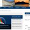 L'Ordine dei Geologi della Campania lancia il nuovo sito istituzionale