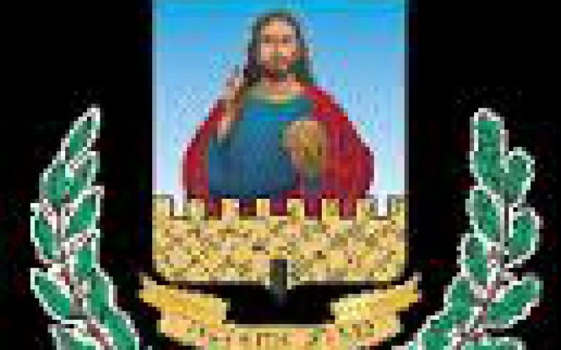 20/01/2015 Comune di San Salvatore Telesino – Avvisi Pubblici