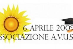 Premio AVUS 2014-2015