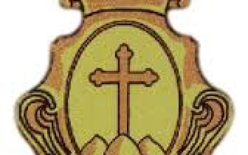Avviso Comune di Monteforte Irpino (AV)