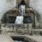 26/02/15 Seminario Risorse idriche in aree semiaride: caso del sistema acquifero del Campo de Dalìas (SE, Spagna)