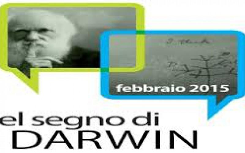 Mario Tozzi a Napoli al Darwin Day 2015