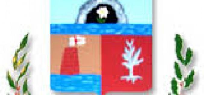 Avviso Pubblico Comune di Santa Cesarea Terme (LE) – Avviso dell'ORG Puglia