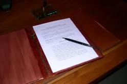 Accordi di Convenzione e Cooperazione per la Formazione e Aggiornamento Professionale Continuo