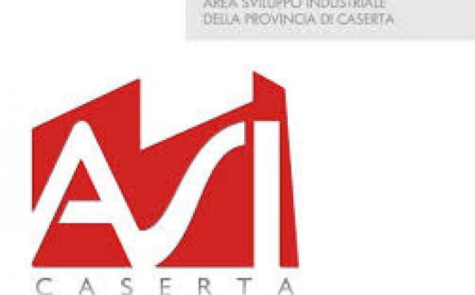 Consorzio  per l'Area di Sviluppo Industriale di Caserta – Avviso Pubblico