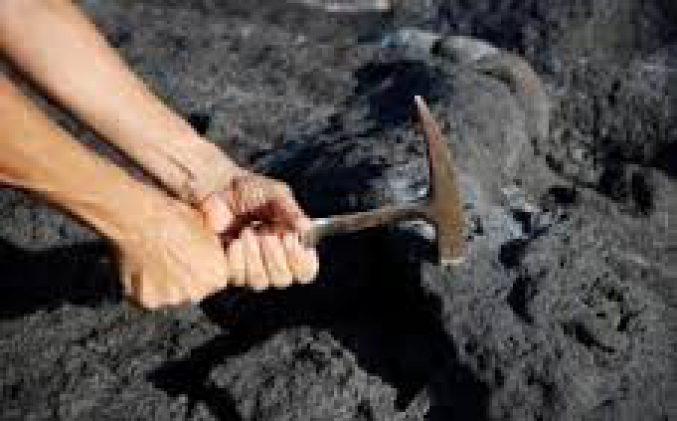 24/04/15 Workshop Prospettive Professionali per il Geologo
