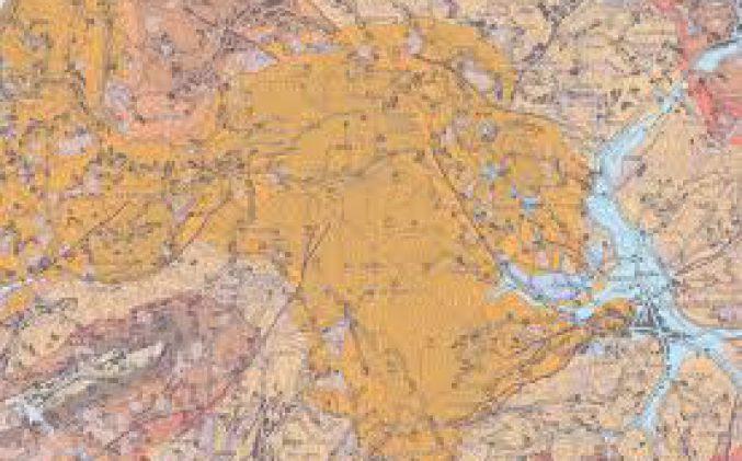 17/04/15  Convegno La Geologia oggi… e' domani?