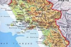 II° Per…Corso di Geologia e Turismo 2015 Viaggio sull'altopiano del Laceno
