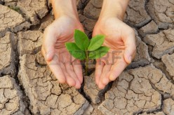2° Concorso di Fotografia sul tema: Nutri Terra – L'Influenza della Geologia sulle produzioni Alimentari