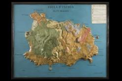 """Rinviata GeoEscursione """"Viaggio nell'Isola d'Ischia"""