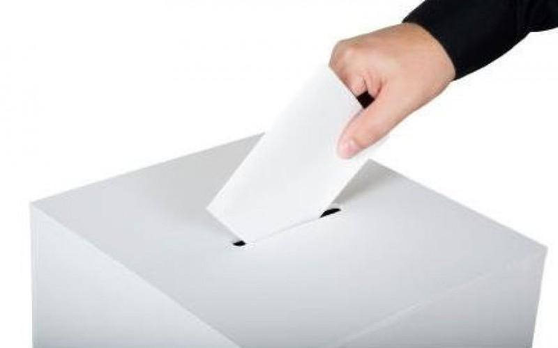 Risultati elezioni per il rinnovo del Consiglio Nazionale Geologi