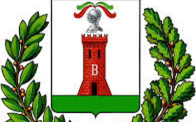 Comune di Baronissi (SA) Avviso Pubblico
