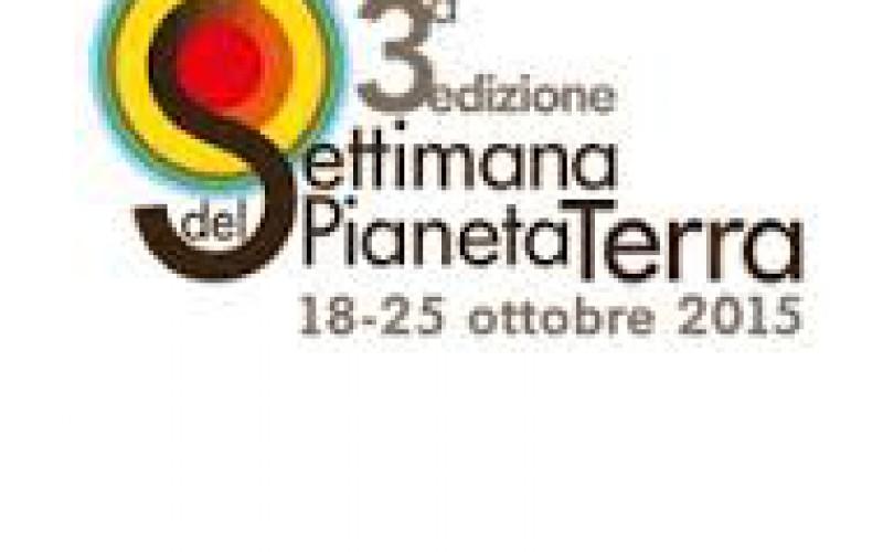25/10/2015 5° Per…Corso di Geologia e Turismo 2015 Viaggio nella Valle del Titerno