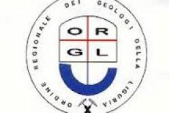 Diffida al Comune di San Colombano Certenoli