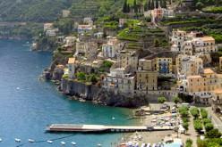 Giovedì 7 Aprile 2016 – Convegno Costiera Amalfitana – Minori (SA) –  PER UN RILANCIO DELLA GEOLOGIA IN ITALIA COME VOLANO DI SVILUPPO