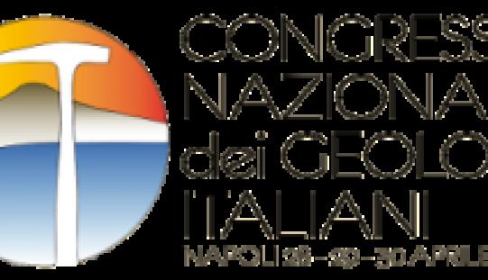 Esonero  insegnamento docenti geologi 28/29/30 Aprile  – Congresso Nazionale Geologi