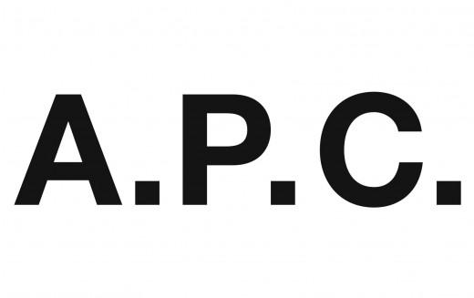 A.P.C. Triennio 2014/2016