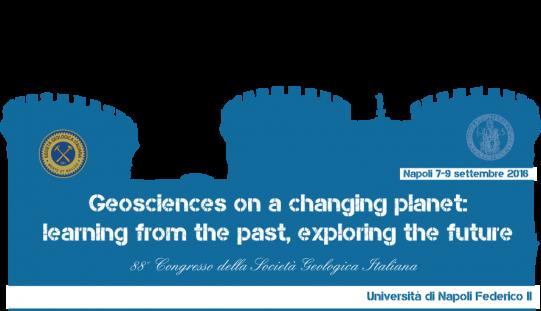 L'Ordine dei Geologi della Campania all'88° Congresso della Società Geologica Italiana