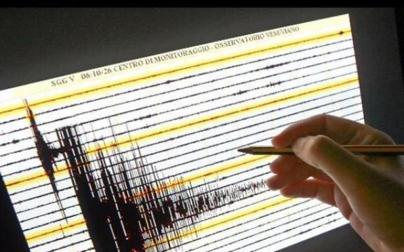 Terremoti e rischio sismico