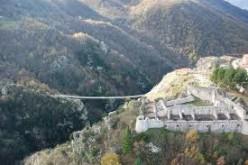 26/06/2016 2° Per…Corso di Geologia e Turismo 2016 Viaggio nell'area del Monte Marzano