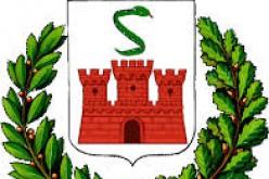Comune di Roccadaspide (SA) – Avviso Pubblico per la Formazione di una Short-List di esperti da eleggere quali componenti della Commissione per il Paesaggio.