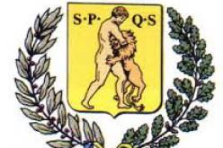 Comune di Sessa Aurunca (CE) Costituzione Short List per nomina componenti Commissione Locale per il Paesaggio
