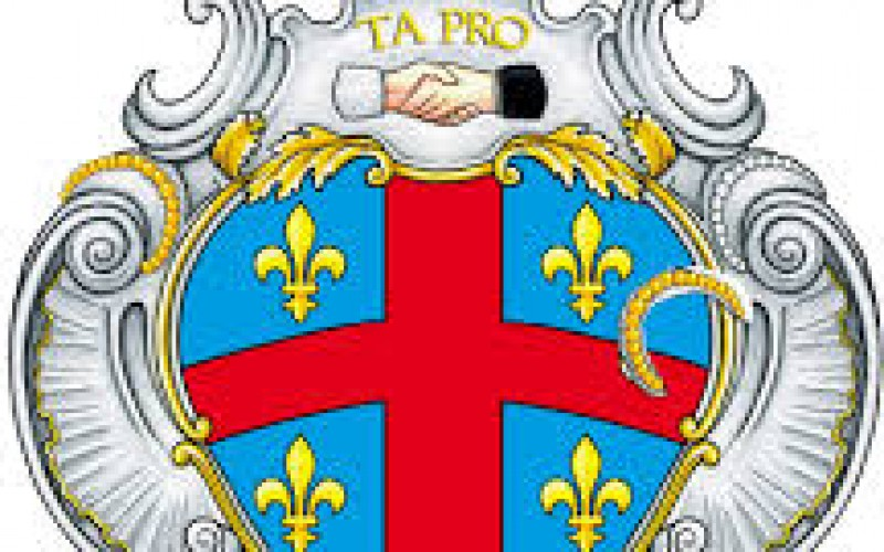 Comune di Caiazzo (CE)
