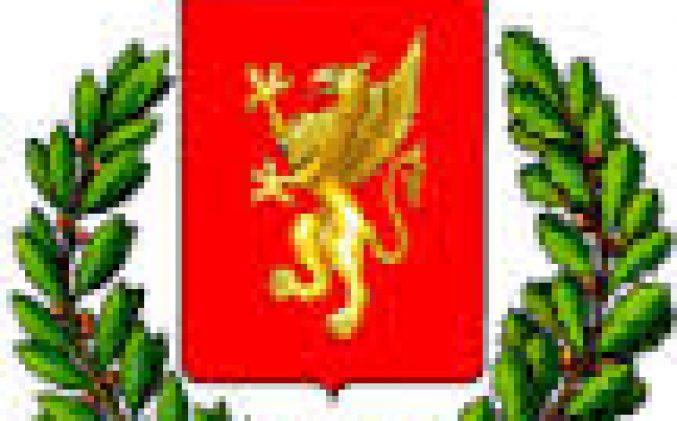 Comune di Giffoni Sei Casali (SA)