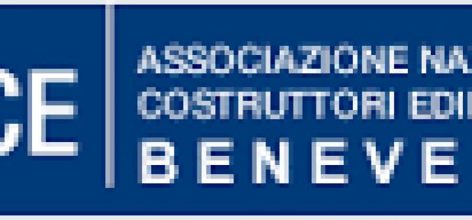 14/10/16 Convegno Costruire 4.0 Prima Giornata del Costruttore Sannita