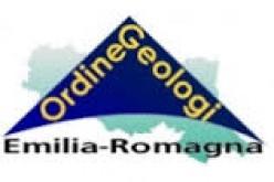 Ordine Geologi Emilia Romagna
