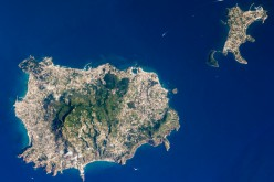 Domenica 25 Settembre 2016 – 3° Percorso di Geologia e Turismo: ULTERIORI AGGIORNAMENTI