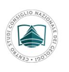 logo_fondazione3