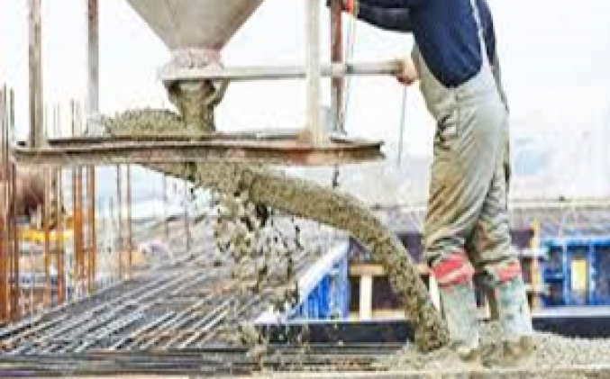 06/12/2016 Corso La corretta prescrizione, la produzione ed il controllo dei calcestruzzi in armonia con le nuove norme tecniche per le costruzioni(D.M. 14.01.2008)