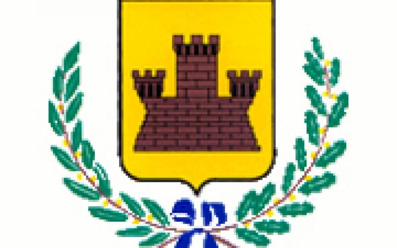 """Comune di Postiglione (SA) – Avviso pubblico """"Short List"""""""