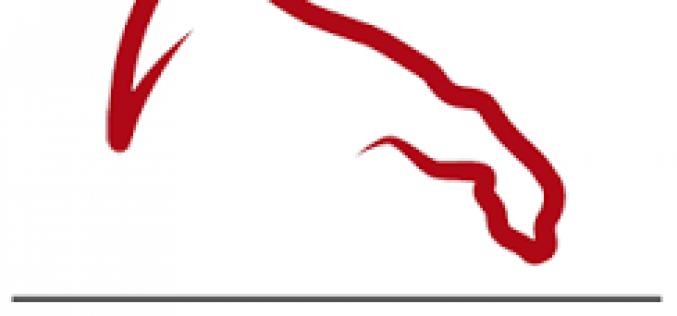 Ordine dei Geologi della Puglia – Diffida Comune di Canosa Puglia