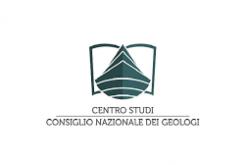 28-30/11/2016 Corso di Formazione progettazione geologica, direzione lavori e monitoraggio dei geoscambiatori