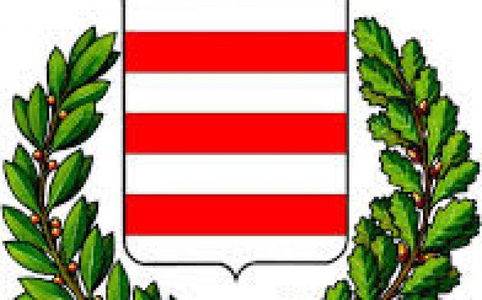 Comune di Ravello (SA) – Avviso Pubblico Commissione Locale per il Paesaggio