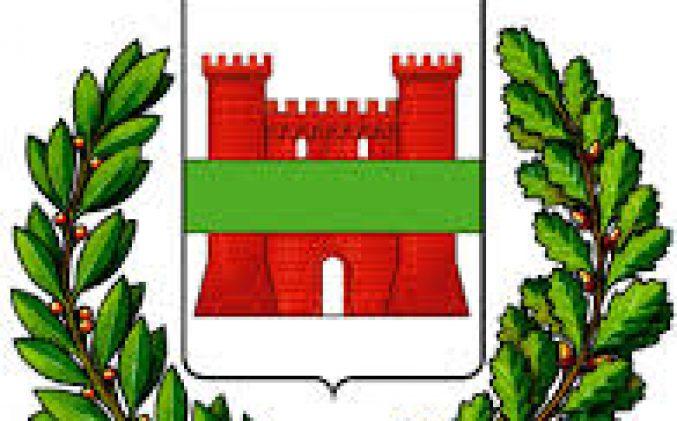 Comune di Roccapiemonte (SA) Avviso Pubblico per la Formazione short list di Tecnici