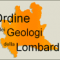 O.R.G. Lombardia – Atto Significazione ed invito con istanza in autotutela