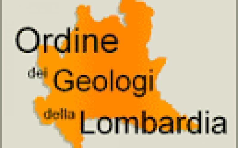 O.R.G. Lombardia Diffida a partecipare   ai lavori di ampliamenti dei Loculi nel cimitero di Beverate.
